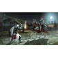 Jogo Assassin's Creed Brotherhood para Playstation 3 - Seminovo