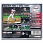 Jogo MLB 2000 para Playstation