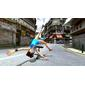 Jogo Kung Fu Rider para Playstation 3 - Seminovo