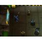 Jogo Avatar: The Game para Nintendo DS - Seminovo