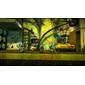 Jogo Little Big Planet 2 para Playstation 3 - Seminovo