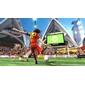 Jogo Kinect Sports para Xbox 360 - Seminovo