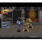 Cartucho Captain Commando para Super Nintendo