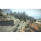 Jogo World of Tanks Xbox 360 Edition para Xbox 360 - Seminovo