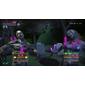 Jogo Rock Of The Dead para Playstation 3 - Seminovo