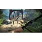 Jogo Far Cry 3 para Playstation 3 - Seminovo