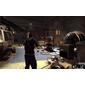 Jogo Tom Clancy's Splinter Cell: Conviction para Xbox 360 - Seminovo