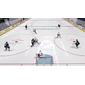 Jogo NHL 14 para Playstation 3 - Seminovo