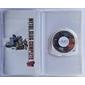 Jogo Metal Slug Complete para Playstation Portable - Seminovo