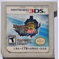 Jogo Monster Hunter 3 Ultimate para Nintendo 3DS - Seminovo