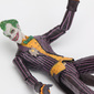 Action Figure Joker / Coringa - Dc Comics