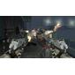 Jogo FEAR 3 para Playstation 3 - Seminovo