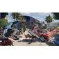 Jogo Watch Dogs 2 para Playstation 4 - Seminovo