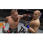 Jogo UFC Undisputed 2010 para Playstation 3 - Seminovo