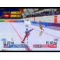 Cartucho Nagano Winter Olympics 98 para Nintendo 64