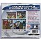 Jogo Madden NFL 2001 para Playstation