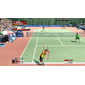 Jogo Virtua Tennis 3 para Playstation 3 - Seminovo