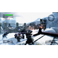 Jogo Lost Planet Extreme Condition para Xbox 360 - Seminovo