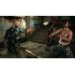 Jogo Max Payne 3 para Playstation 3 - Seminovo