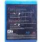 Disco Welcome To Playstation 3 And Playstation Network para Playstation 3 - Seminovo