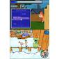 Jogo Phineas And Ferb para Nintendo DS - Seminovo