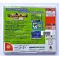 Jogo Winning Post 4 Program 2000 para Dreamcast