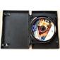 Jogo Perfect Dark Zero para Xbox 360 - Seminovo