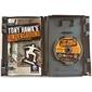 Jogo Tony Hawk's Underground para GameCube
