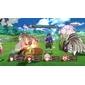 Jogo Tales Of Vesperia para Xbox 360 - Seminovo