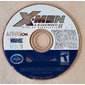 Jogo X-Men Legends II: Rise Of The Apocalypse para Nintendo GameCube