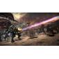 Jogo StarHawk para Playstation 3 - Seminovo