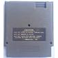 Cartucho Top Gun The Second Mission para NES