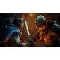 Jogo Terra Média: Sombras de Mordor para Playstation 4 - Seminovo