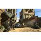 Jogo Call of Duty: Black Ops 2 para Xbox 360 - Seminovo