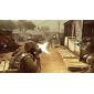 Jogo Tom Clancy`s Ghost Recon: Future Soldier para Playstation 3 - Seminovo