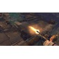 Jogo XCOM: Enemy Within Expansion Pack para PC