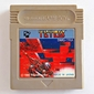 Cartucho Tetris para GameBoy Color - Japonês