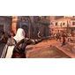Jogo Assassin's Creed Ezio Trilogy para Playstation 3 - Seminovo
