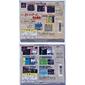 Jogos Namco Museum Vol. 1 e 2 para Playstation