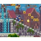 Cartucho Mickey And Donald: Magical Quest 3 para Super Nintendo