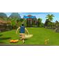 Jogo Summer Sports Paradise Island para Nintendo Wii - Seminovo
