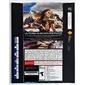 Jogo Horizon Zero Dawn para Playstation 4 - Seminovo - Emb. Papel.