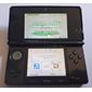 Console Nintendo 3DS Black - Seminovo
