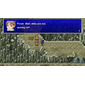 Jogo Final Fantasy IV The Complete Collection para PSP - Seminovo