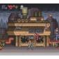 Cartucho Contra III: Alien Wars para Super Nintendo