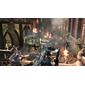 Jogo Damnation para Playstation 3 - Seminovo