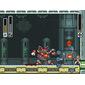 Cartucho MegaMan X para Super Nintendo