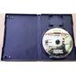 Jogo Tom Clancy's Ghost Recon para Xbox Clássico