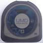 Jogo Rock Band Unplugged para Playstation Portable - Seminovo Loose