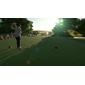Jogo The Golf Club 2019 para Playstation 4 - Seminovo